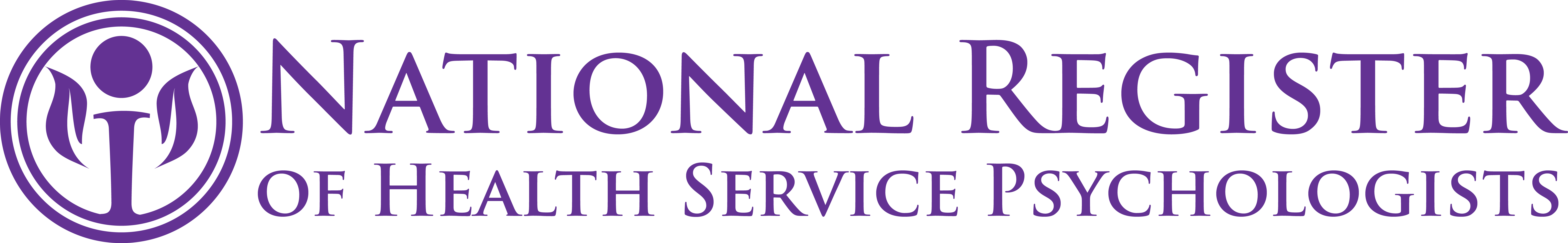 National Register Logo